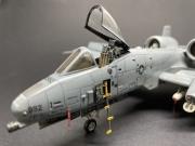 A-10C Warthog - 1/72