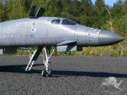 B-1B Lancer - 1/48