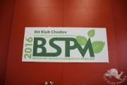 BSPM 2016