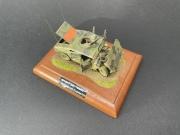 M1025 (Mk.19/M2) - 1/72