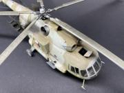 Mi-8PPA - 1/72