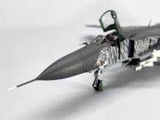 MiG-23ML Tygr - 1/72