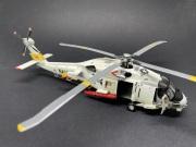 SH-60B SeaHawk - 1/72