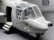V-22 Osprey prot. - 1/72