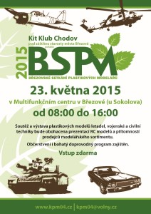 BSPM-2015