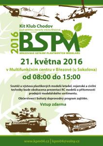 BSPM-2016
