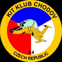 Kit klub 01 (Custom)
